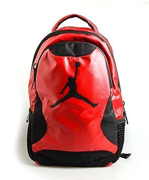 À Dos JordanSac Gym Enfant RedBagages OkuPZiX