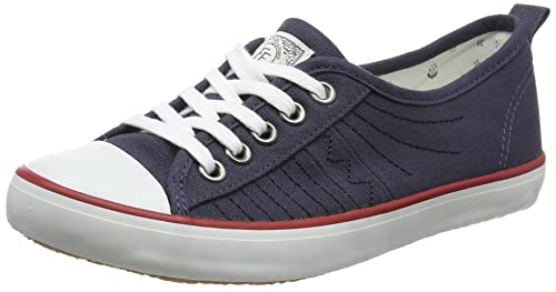 Womens Lacie Trainers Fat Face Nlv0Z