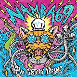 21st CENTURY DREAMS (CD+DVD)