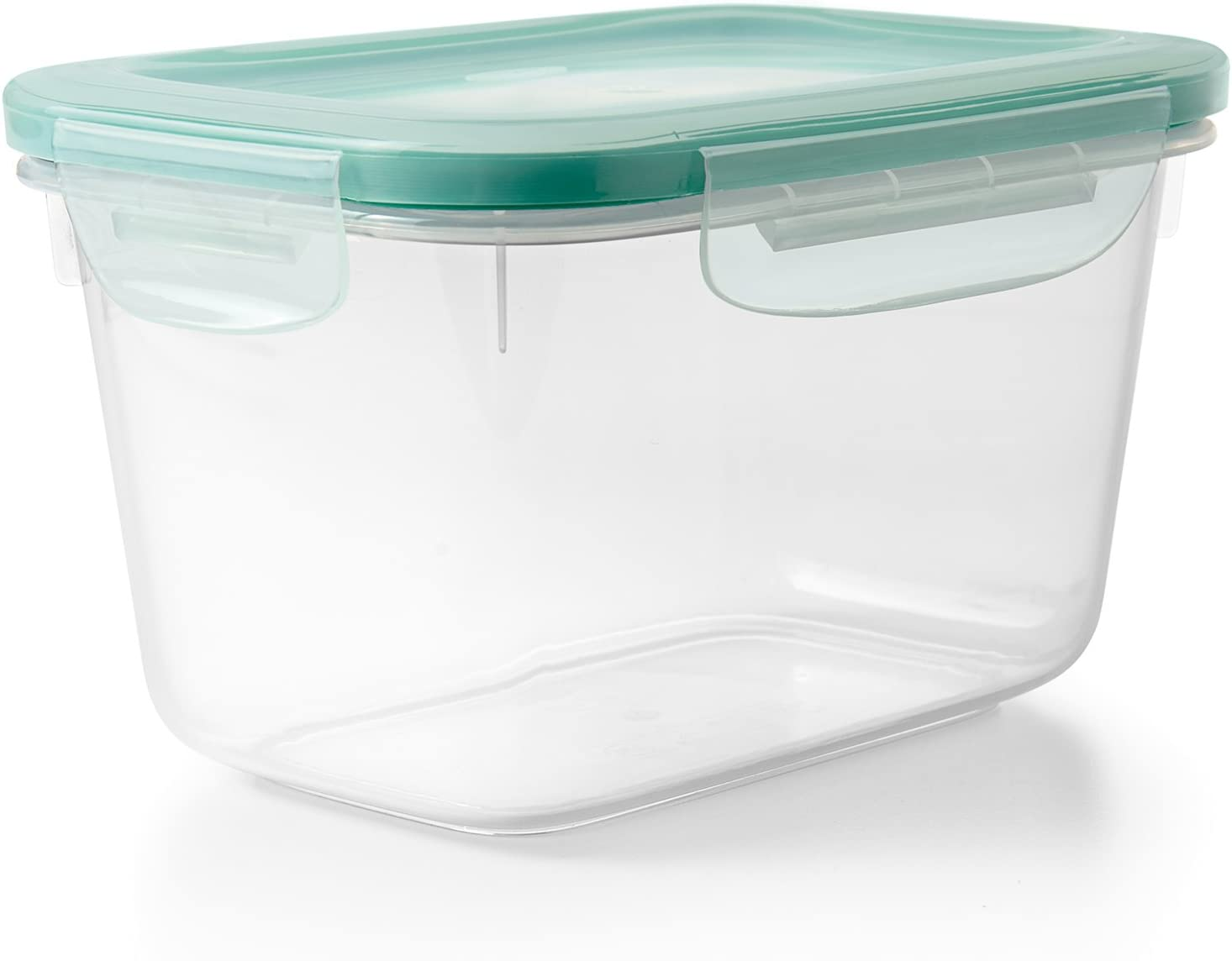 OXO Good Grips 6.2 Cup Smart Seal Leakproof Food Storage Container
