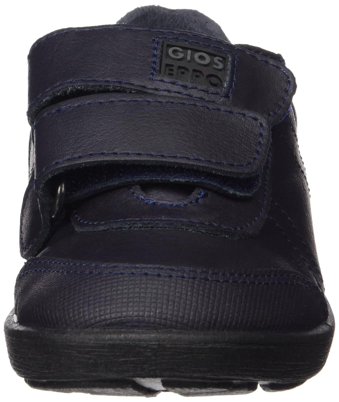 Niños Zapatos Gioseppo Newton es Para Y Amazon Complementos Mocasines 11tqUwY