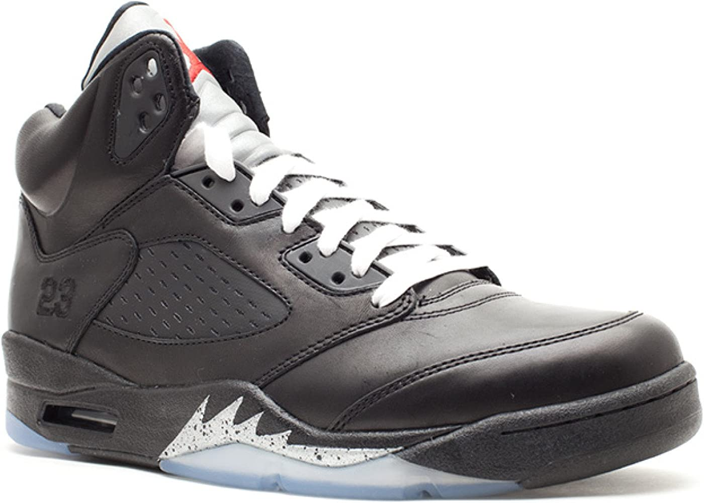 Nike Mens Air Jordan 5 Retro Premio Bin