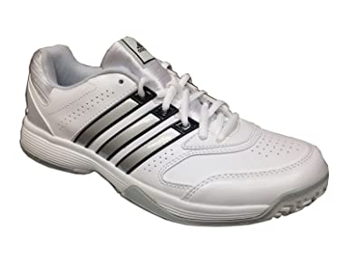 adidas Response Aspire STR Women's Tennis Shoe ...