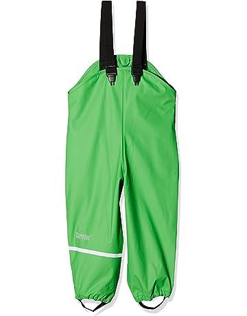 07bb064237413 Amazon.fr   Vêtements imperméables et combinaisons de ski ...