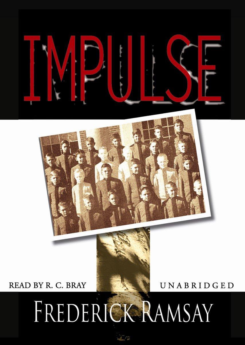 Download Impulse (Poisoned Pen Press Mysteries (Audio)) PDF