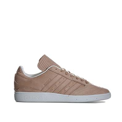 Chaussure Busenitz Chaussure Originals Homme Adidas