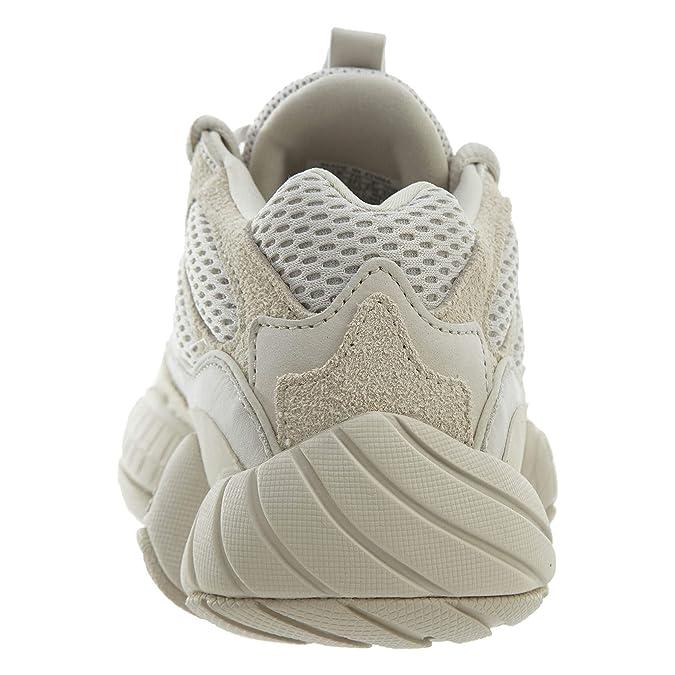 d4f1e5bce3b98 adidas Yeezy 500