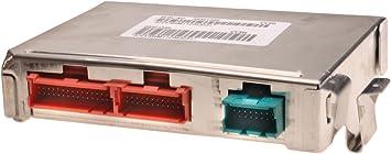 ACDelco 12206779 GM Original Equipment Body Control Module