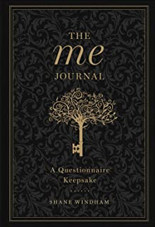 The book of myself a do it yourself autobiography in 201 questions the me journal a questionnaire keepsake solutioingenieria Image collections