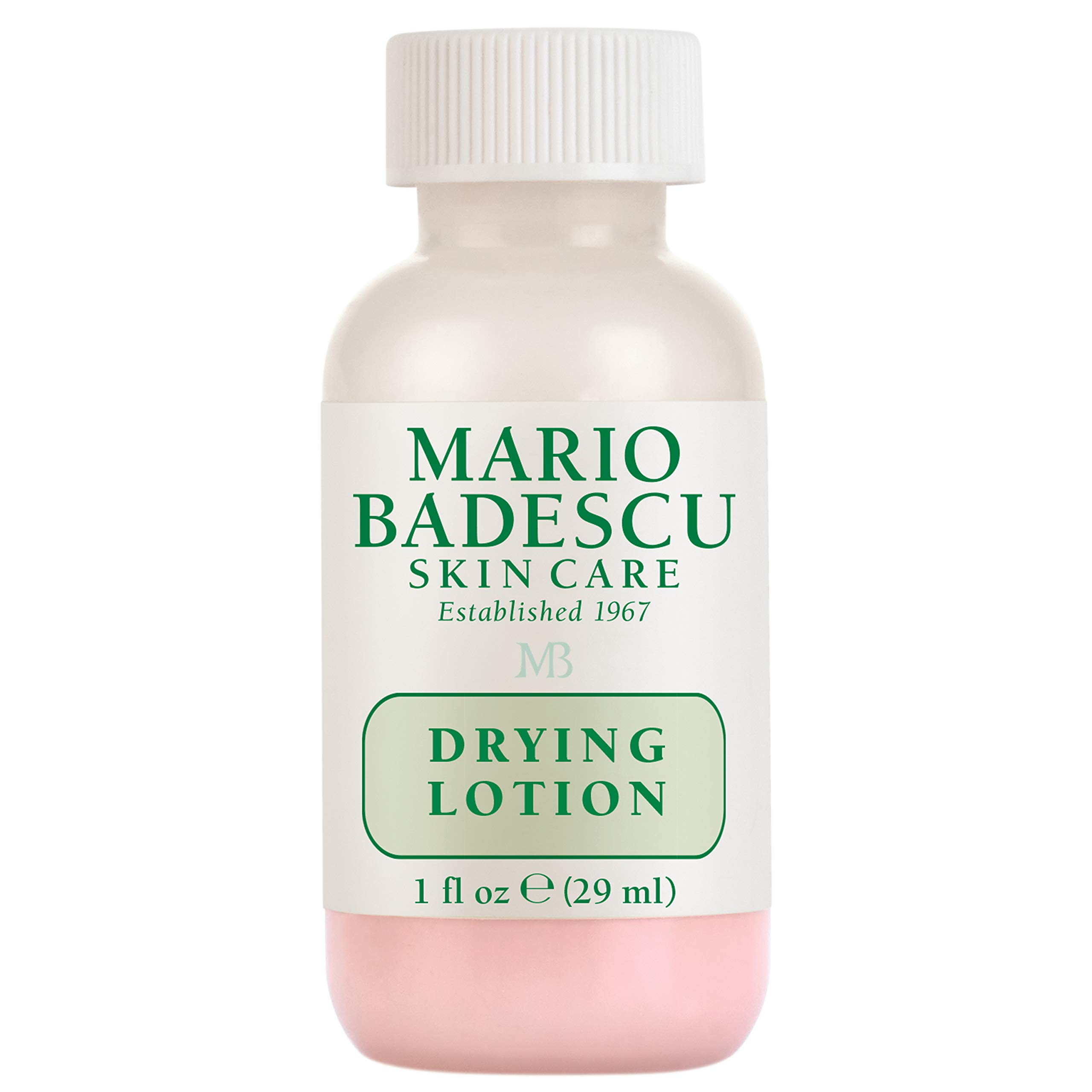 Mario Badescu Drying Lotion (Plastic bottle) 29ml