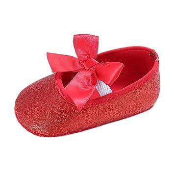 Baby Shoes 4e69549eb