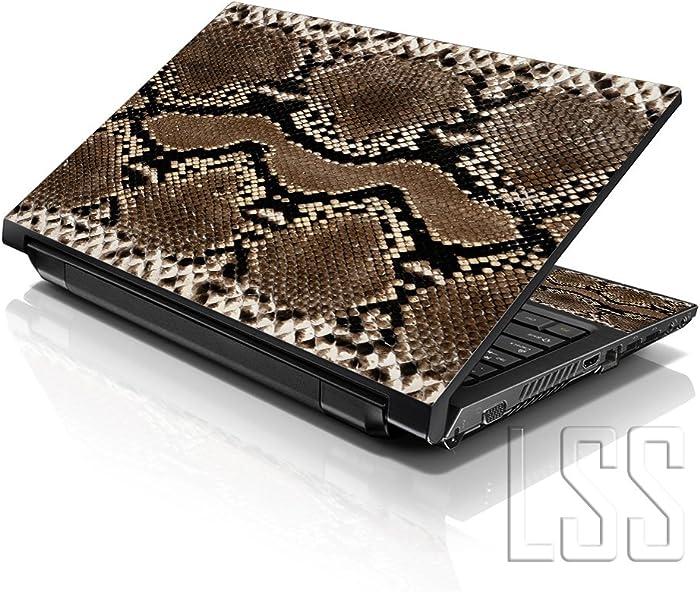 The Best Montblanc Laptop