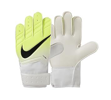 Nike GK JR Match FA16 Guantes de Portero e80f389269f03
