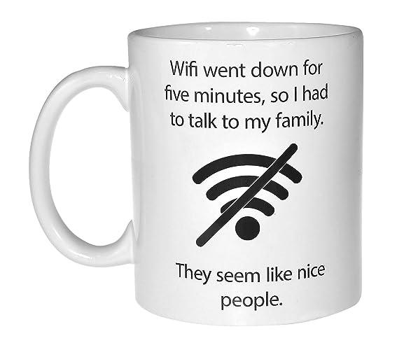 no wi-fi mug