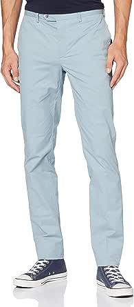 Hackett London Ultra LW Chino Pantalones para Hombre