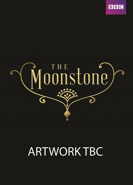 The Moonstone BBC 2016 71Uj64ipW3L._SL1500_