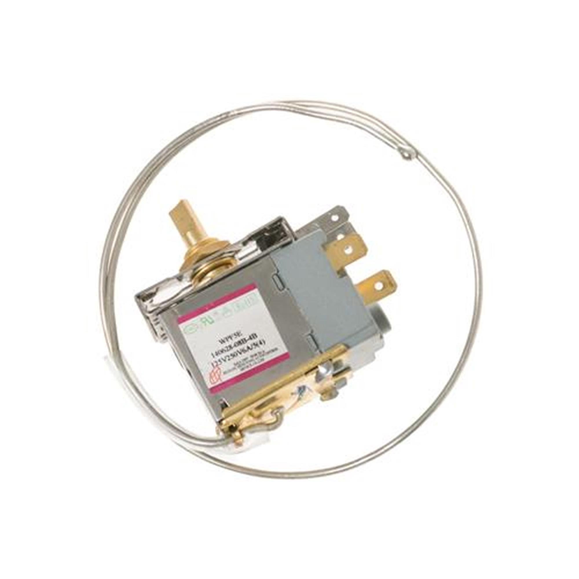 GE WR09X20364 Thermostat by GE