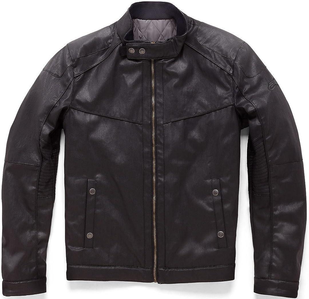 Alpinestars Men's Lane Split Jacket: Clothing
