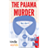 The Miss Fortune Series: The Pajama Murder (Kindle Worlds Novella) (The Mary-Alice Files Book 9)
