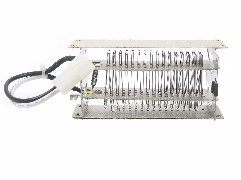 Nutone S97016565 Heating Element