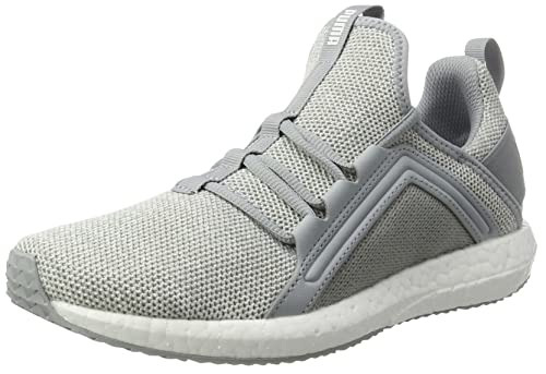 Puma Mega NRGY Knit, Chaussures Multisport Outdoor Femme