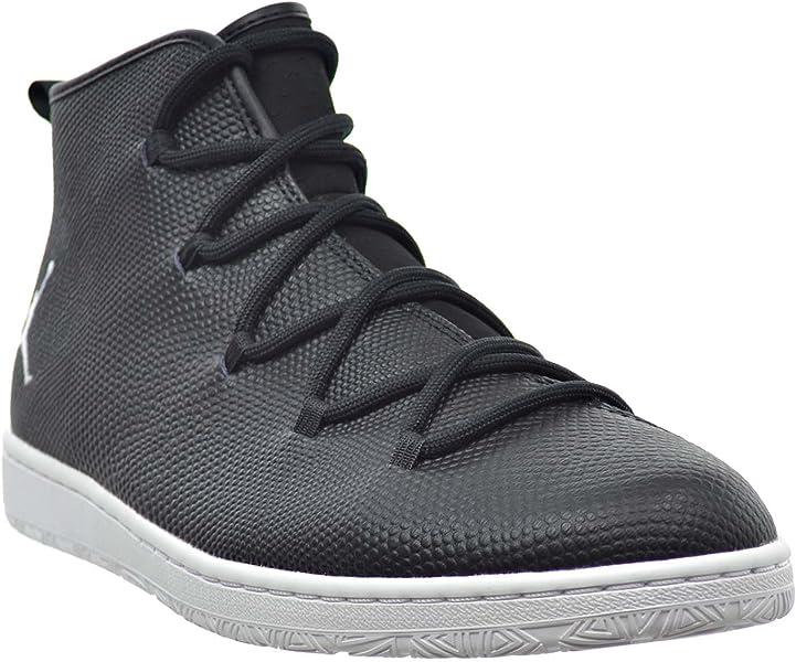 online store 97c59 e62cc Galaxy Men s Shoes Black White 820255-010
