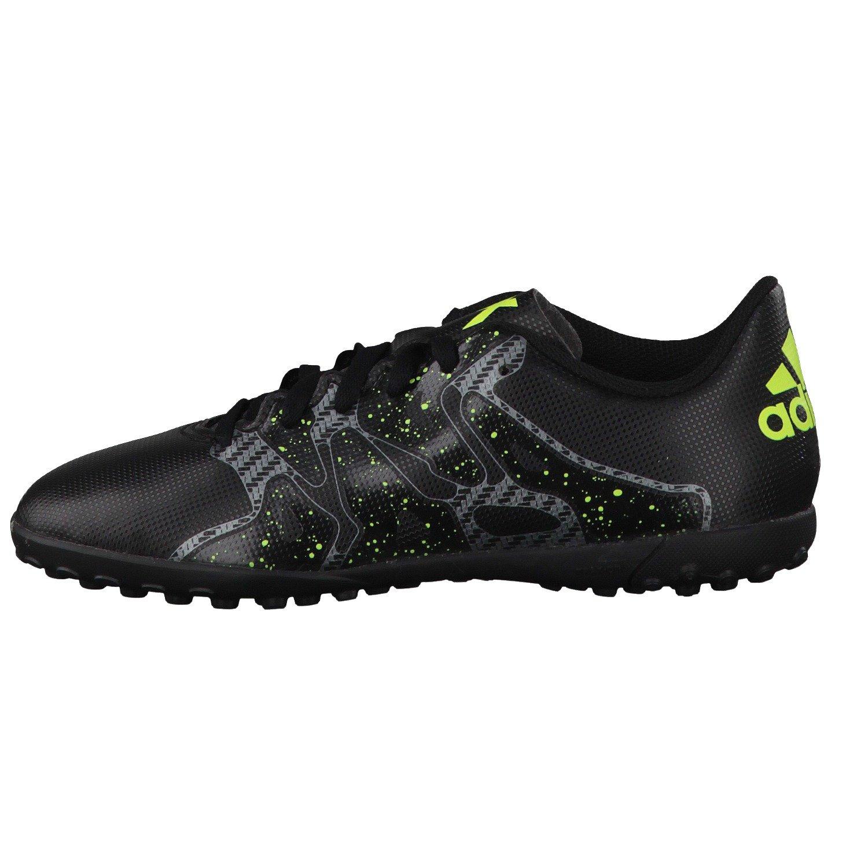 adidas Performance X15.4 Tf, Scarpe da Calcio Bambino