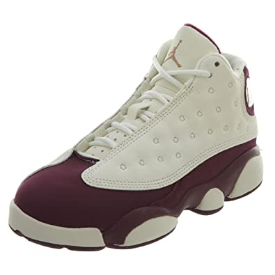 newest 16f80 88461 Jordan 13 Retro Little Kids