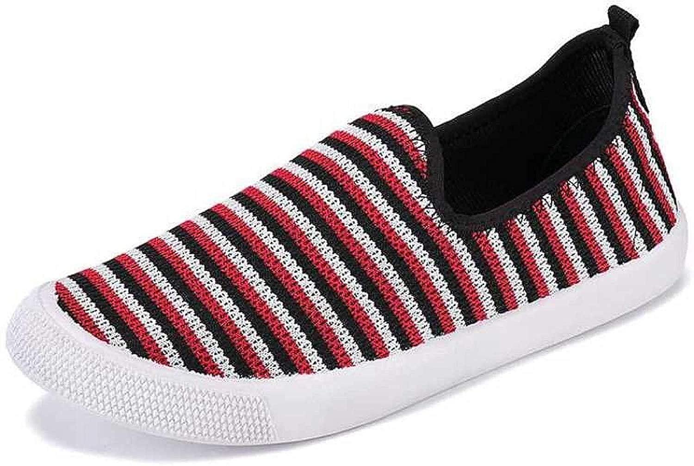 Ethics Men's Casual Sneaker Shoes