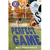 Perfect Game (Little League, 4)