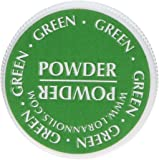 Lorann Oils Food Color Powder, 1/2-Ounce, Green
