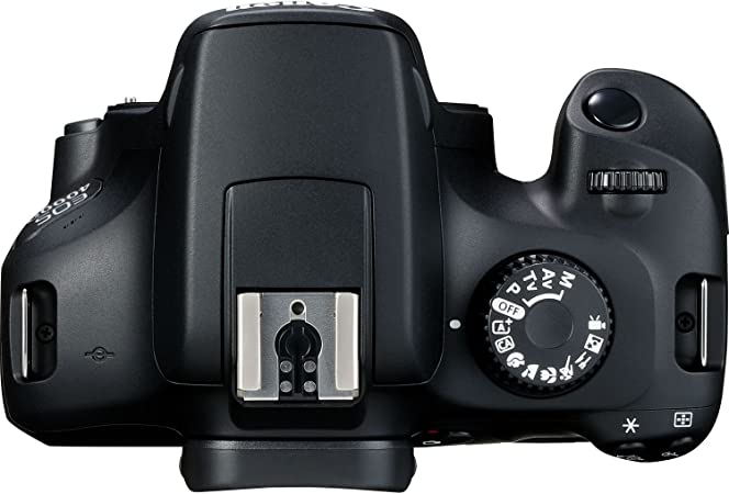 Canon CN4000DW1855III product image 4