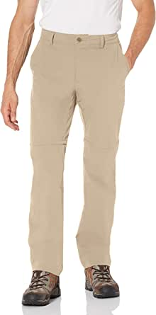 Columbia Men's Viewmont Stretch Convertible Pant