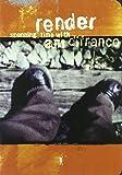 Render [DVD] [2002] [US Import] [NTSC]