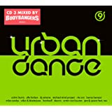 Urban Dance Vol.9