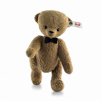 Big Timmy Teddy Bear by Steiff - 23cm  Amazon.co.uk  Toys   Games b05fe83eb