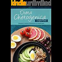 Dieta chetogenica super Fast:L'unica dieta che ti fa dimagrire mangiando!