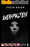 Gespalten - Tatort Köln: Krimi
