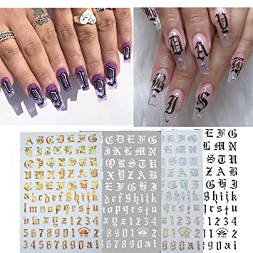 BRAND NEW 10 Pack Gummed Foil Embossed WIFE Decals BRAND NEW GREAT DECAL