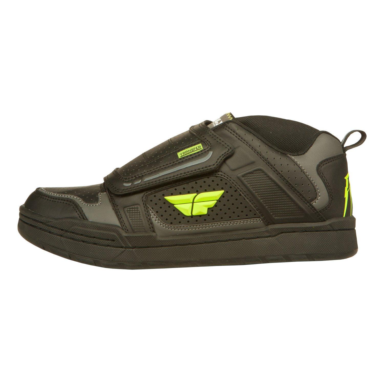 Fly Racing MTB-Schuhe Transfer