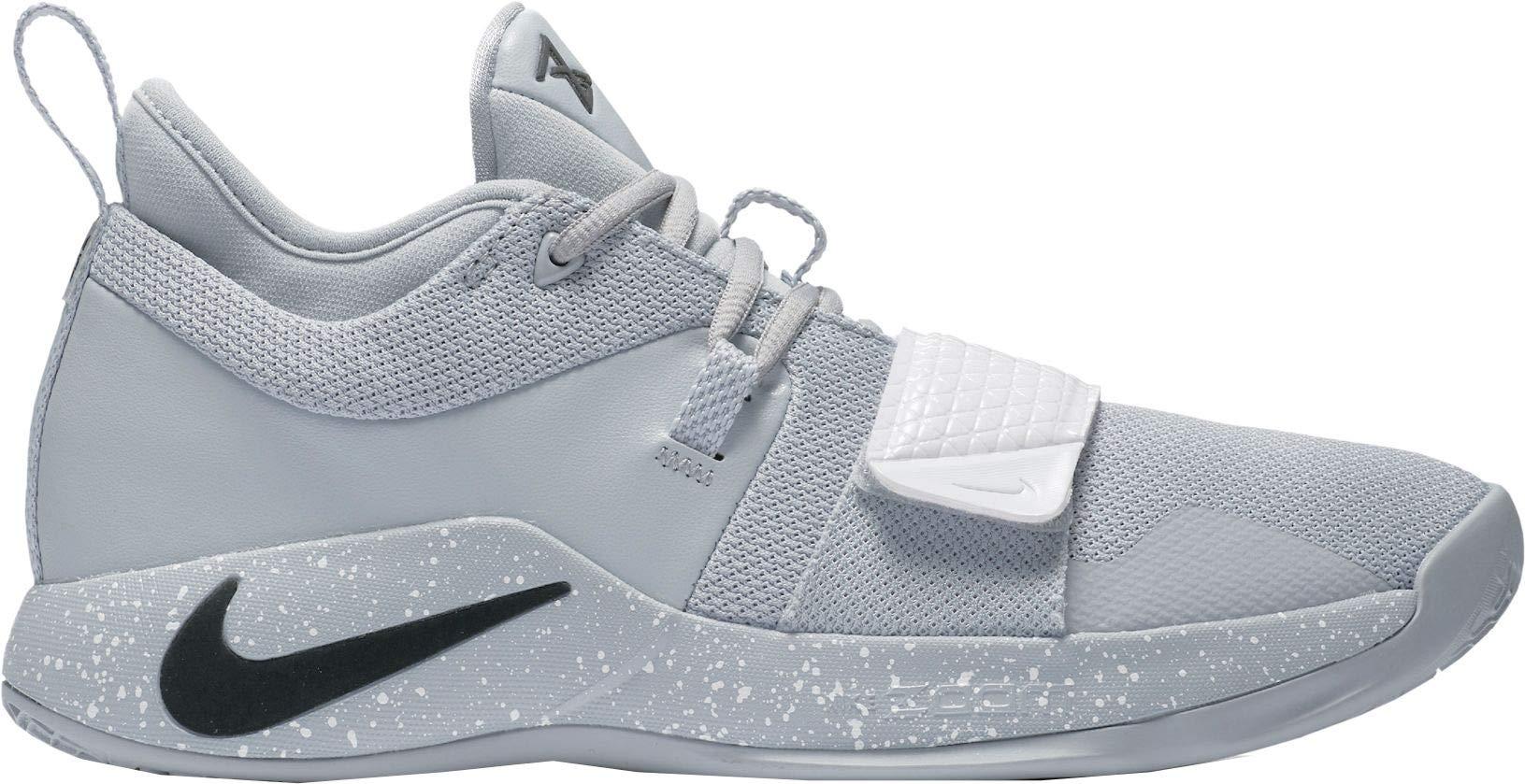 nike pg 2.5 tb basketball shoes