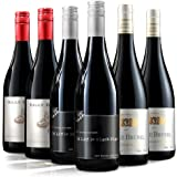 Virgin Wines Ultimate Reds - (Case Of 6)