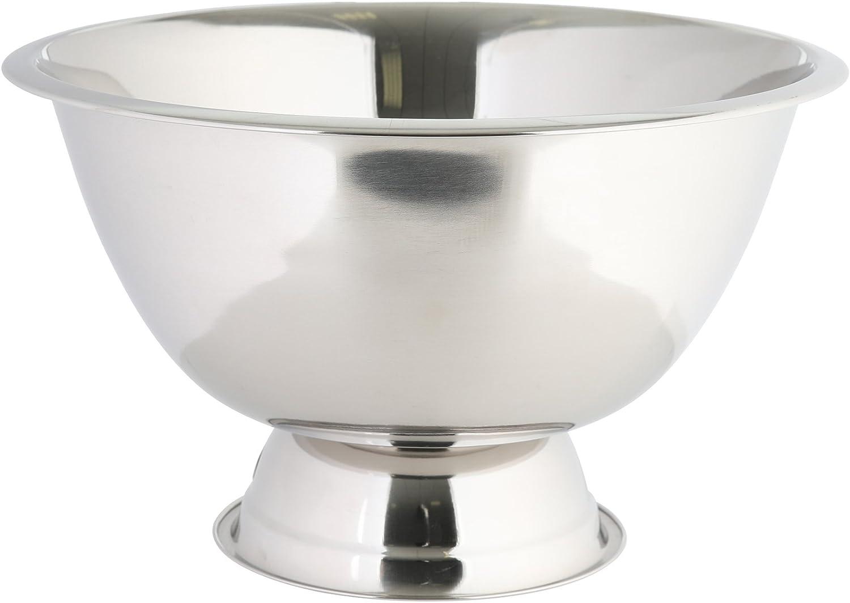 ROLLING STONES Sektkühler Schale Weinkühler Eiskübel Getränkekühler NEU