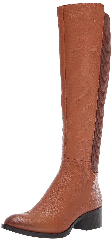 Kenneth Cole New York Womens Levon Fashion Boot