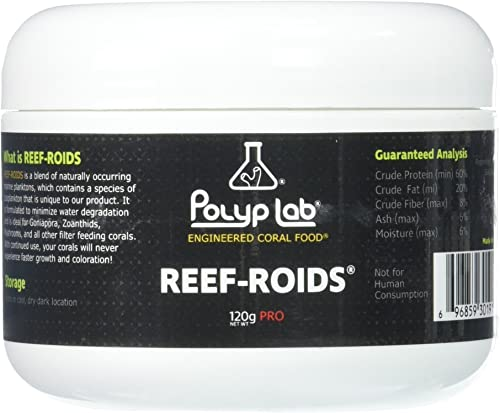 POLYPLAB-Professional-Reef-Roids-Coral-Food-for-Faster-Growth