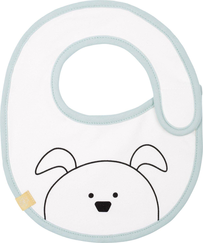 Kleinkinder wasserdicht Spucktuch saugf/ähig Kleinkinder Txian 6-teiliges Baby-L/ätzchen aus reiner Baumwolle s/ü/ßes Design f/ür zahnende Kleinkinder Kleinkinder Kleinkinder Babys.