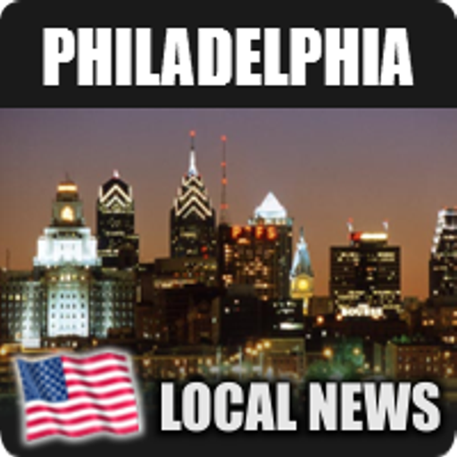 Philadelphia Local News