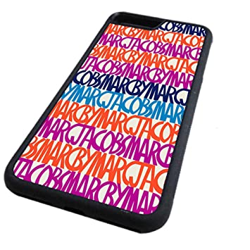 coque iphone 7 marc jacobs