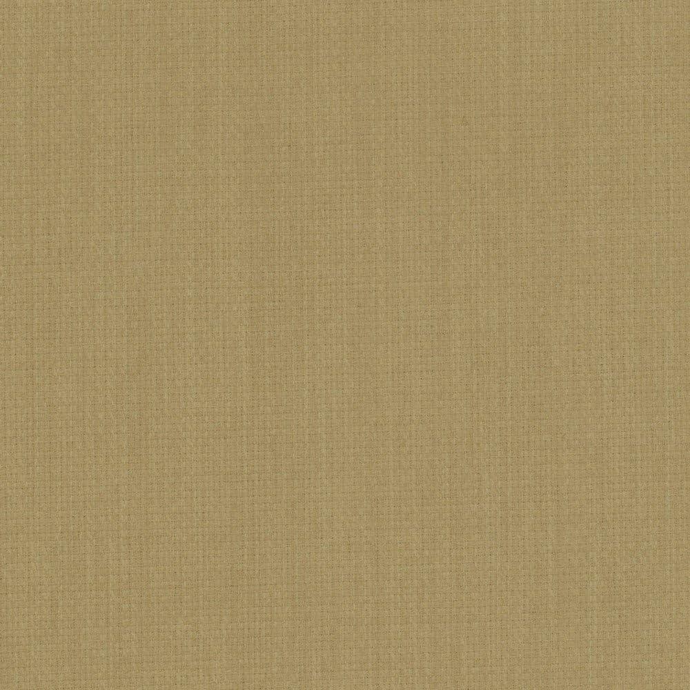 Blazing Needles Solid Outdoor Spun Polyester Bench Cushion Avocado 54 Wide