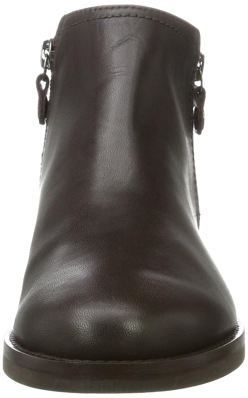 Geox - D D D Promethea F, Stivali Donna | Numerosi In Varietà  | Uomo/Donne Scarpa  a224fd